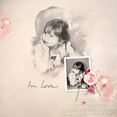 In Love @ Scrapbookgraphics by Emeto Designs http://shop.scrapbookgraphics.com/In-love-by-emeto-designs.html
