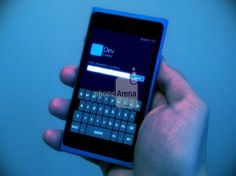 Windows Phone Apollo se podría estar probando en Nokia Lumia 900 http://www.aplicacionesnokia.es/windows-phone-apollo-se-podria-estar-probando-en-nokia-lumia-900/