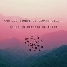 Lo deseo con todo el corazón ❤️ . . . . #frases #letras #clubdeletras #pensamientos #amor #textos #instafrases #chicas #mujer #españa
