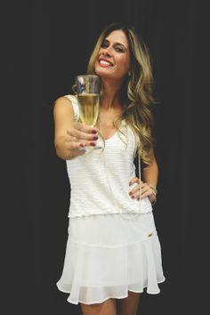 vestido branco, vestido réveillon, vestido para ano novo, new year's eve
