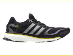on sale 0c4a3 dcabe Adidas Boost Running - 2013