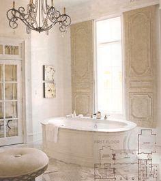Image detail for -Unique Window Treatments | Cindy Aplanalp Interiors.... By Design
