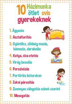 Kindergarten, Kindergartens, Preschool, Pre K, Day Care
