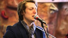 Eric Hutchinson: Rock and Roll