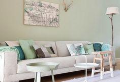 Styling Tips Woonkamer : Beste afbeeldingen van interieur woonkamer home decor