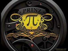 Prinz Pi feat. Casper - Nie wieder   1,2 Millarden Gründe