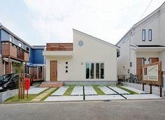 【SUUMO】 [平屋住宅を建てたい]から探す関東の注文住宅