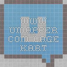 www.umapper.com lage kart