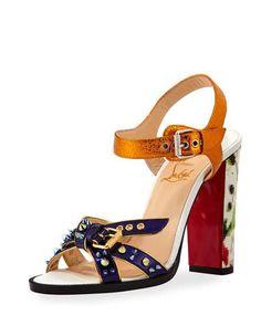 4087c92adbfa 1000 Best Christian louboutin shoes images