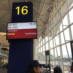 Last leg - next stop Manila. Love my job. @worldremit #philippines #businesstrip