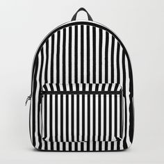 Designing our premium Backpacks is a meticulous process, as Artists have to lay out their artwork on each component. One size fits all men and women, with heavy-duty construction that's able to handle the heavy lifting for all your school and travel needs. One Size Fits All, Handle, Construction, Backpacks, Artists, School, Artwork, Stuff To Buy, Travel
