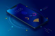 What is a Cryptophone and how it works Public Network, Instant Messaging, Communication System, Gps Tracking, Design Development, Sd Card, It Works, Bb, Smartphone