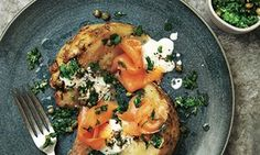 National treasures: Yotam Ottolenghi on his new food heroes | Life and style | The Guardian