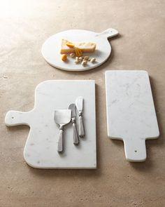 Este verano, el mármol (como material o como print) es tendencia en decoración #tendencias #decoracion #verano14