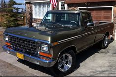 (adsbygoogle = window.adsbygoogle || []).push();   1978 Ford Truck – LMC Trucklife     (adsbygoogle = window.adsbygoogle || []).push();  Source by lmctruck Cool Truck Images – 1978 Ford Truck – LMC Trucklife… #Ford #Dodge #chevy #trucks