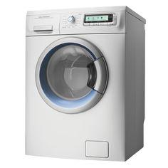 washing machine transparent image