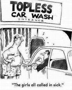 ROFL – Best Funny Cartoon Joke! « Jokes R Us