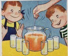 Good Housekeeping December 1949