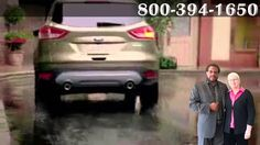 Kansas City, KS 2014 - 2015 Ford Escape For Sale Platte City | 2014 Escape Leases Missouri City, MO