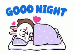 good night cartoon couple - good night cartoon couple - good night cartoon couple images - cute couple cartoon good night - love cartoon couple good night - good night sweet dreams cartoon couple - good night couple cartoon love is