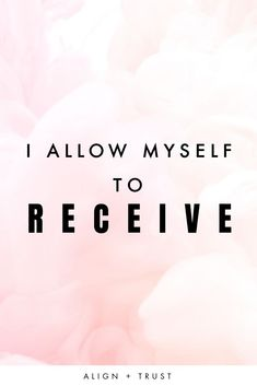 Manifestation Techniques Law Of Attraction - Manifestation Box Universe - Manifestation Examples - - Positive Self Affirmations, Wealth Affirmations, Manifestation Law Of Attraction, Law Of Attraction Quotes, Manifestation Journal, Way Of Life, The Life, Positive Thoughts, Positive Quotes