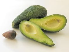 Also known as the alligator pear, the avocado is a Mexican native. Showy white flowers that bloom in January complement the glossy, dark green leaves of the avocado tree. Avocados prefer to grow in well-drained sunny soils with a pH between and Indoor Fruit Trees, Fruit Plants, When To Plant Vegetables, Growing Vegetables, Garden Trees, Trees To Plant, Garden Bed, Avocado Tree Care, Missouri