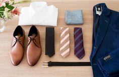 Huivit ja kravatit hillityissä sävyissä. - sokos.fi Men's Fashion, Moda Masculina, Mens Fashion, Man Fashion, Fashion Men, Men's Fashion Styles, Men Fashion