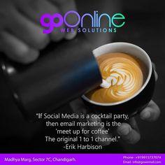 The Marketing, Internet Marketing, Digital Marketing, Go Online, Channel, Cocktails, Meet, Social Media, Website