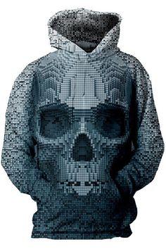 56607fae773b 94 Best Print hoodie images in 2019