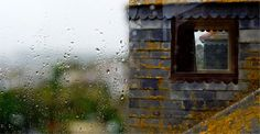 Things to do on rainy days in Cornwall