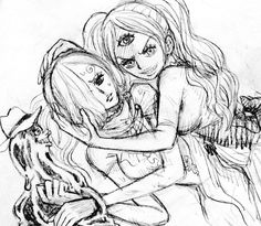 One Piece, Charlotte Purin, Reiju