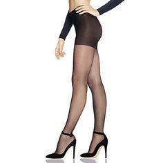 f09880b3c Perfect Comfort Flex Sheer Pantyhose - Hanes pantyhose  fashion  clothing   shoes  accessories
