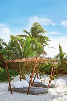 Join. swinging couples retirement destinations above