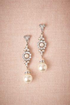 Isabella Earrings