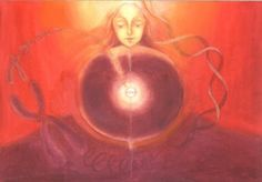 Almighty powers are shut in Nature's cells, A greater destiny waits you in your front, This transient earthly being if he wills; Can fit his acts to the transcendent scheme. Poems In English, Dna Art, Quantum Consciousness, Sri Aurobindo, Fourth Dimension, Mystic, Spirituality, Destiny, Artwork
