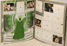 Disney Panini Snow White and The Seven Dwarfs Sticker Book | eBay