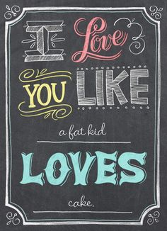 Interactive Greeting Cards by Angela Duncan Southern, via Behance