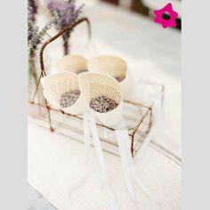 Lavender confetti cones I French Country Wedding Inspiration Wedding Rice, Wedding Confetti, Our Wedding, Dream Wedding, Wedding Blog, Wedding Ceremony, Wedding Unique, Perfect Wedding, Wedding Venues