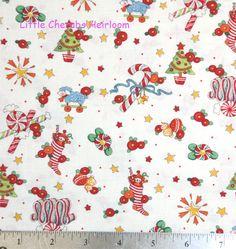 Image detail for -Mary Engelbreit Isn't Christmas Jolly Present - $8.50 : Little Cherubs ...