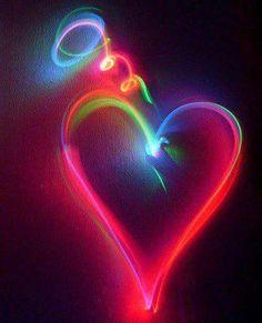 sfeer en kleur en ... liefde voor het koffiedikritueel