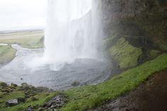 Road Trip Islande - Seljalandsfoss- www.paperboat.fr