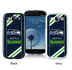 http://www.xjersey.com/seattle-seahawks-samsung-s3-9300-phone-case-05.html SEATTLE SEAHAWKS_SAMSUNG_S3_9300_PHONE_CASE_05 Only 17.98€ , Free Shipping!