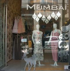 vidriera mumbai