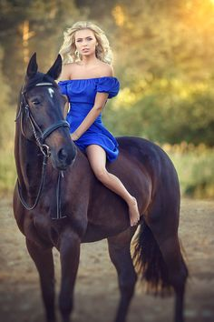 Garden of Eleganceಌ : Photo All The Pretty Horses, Beautiful Horses, Horse Anatomy, Natural Horsemanship, Luxury Girl, Unique Faces, Girls Bathing Suits, Dream Tattoos, Horse Photos