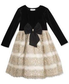 0243277f191d 19 Best AO Christmas Dresses images