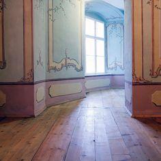 Spruce and Fir Planks - ANTIQUE PARQUET - Restauriertes und antikes Parquett ist unsere Leidenschaft Planks, Ground Floor, Tile Floor, Tiles, Flooring, Antiques, Furniture, Home Decor, Restore