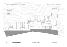 Gallery of Hotel by the Water Falls / Palinda Kannangara Architects - 11