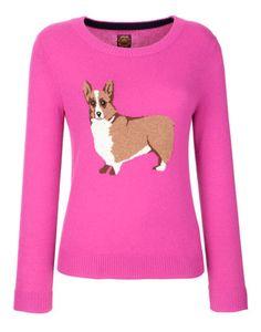 Dog Breed Long Sleeve T-Shirt Worlds Best Inktastic Pembroke Welsh Corgi Dad