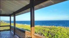 Roatan # 14-382 Breezy, Waterfront Home