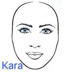Face - Un kara so mi tin - I have only one face! Visit: http://henkyspapiamento.com #papiamentu #papiamento #papiaments #aruba #bonaire #curacao #dailypapiamentowords #face #rostro #gezicht #cara #kara